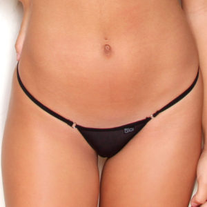 Mini-Micro-Bikini-Black-Sheer-03b