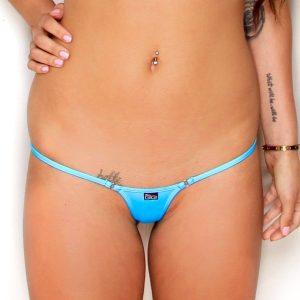 Nano-Micro-Bikini-Blue-Solid-06