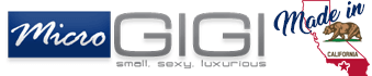 Micro Gigi