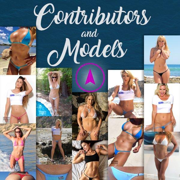 contributors_models