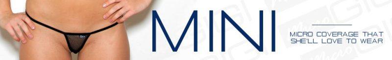 mini_migro_gstrings