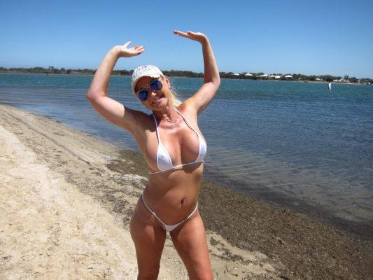 suzy_ozzy Micro Gigi Bikini