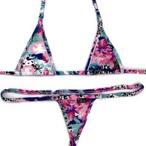 Tiny Bikini Set 2
