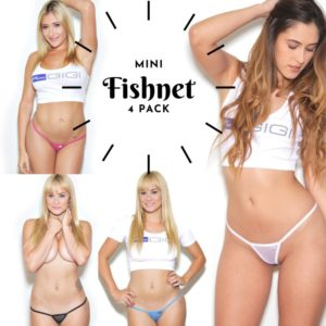 mini fishnet pack (1)